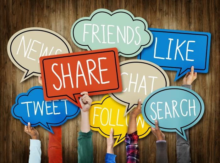 grow-your-social-media-followers.jpg