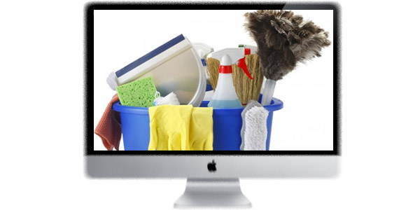 how-do-i-clean-up-my-mac