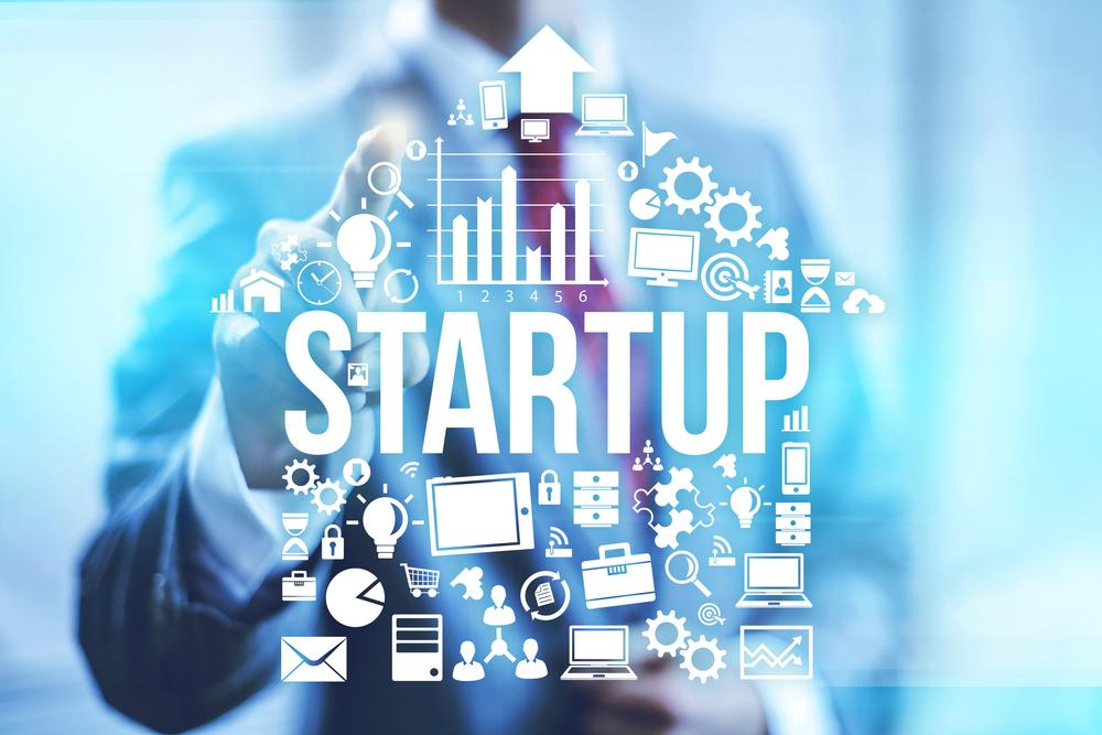 startupsentrepreneurswhystartupsneedastartuplawyer