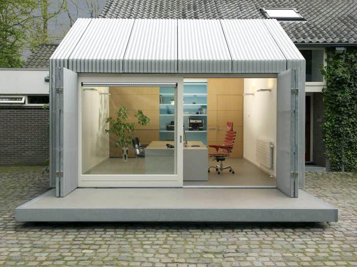 Architecten-en-StudioR1-3