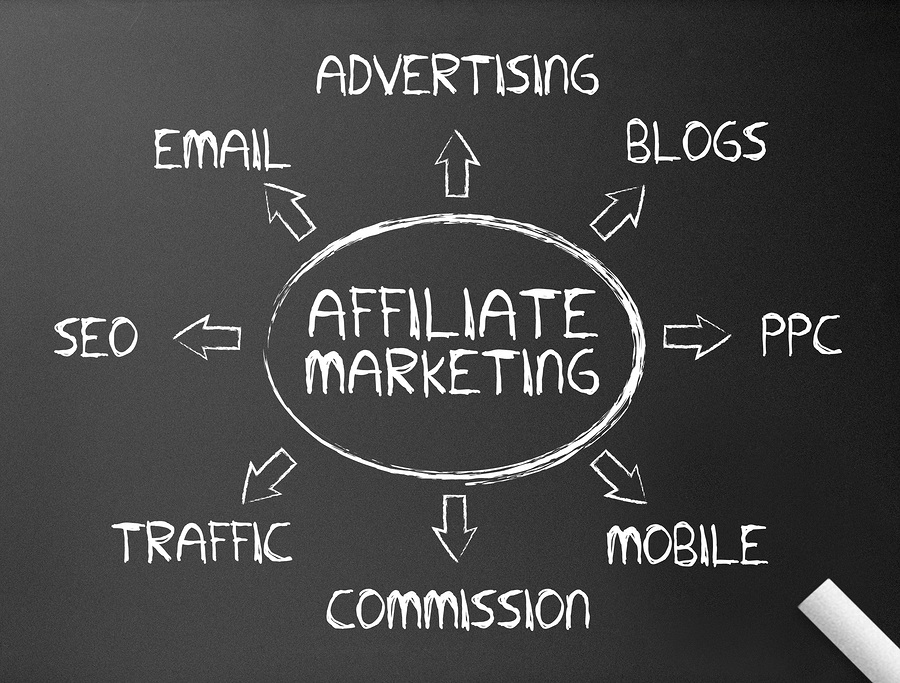 affiliate-marketing-21