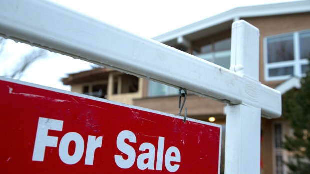 calgary-real-estate-home-sales-housing-prices