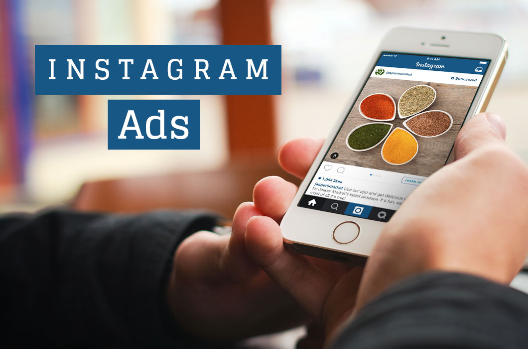 How-to-Create-Instagram-Ads