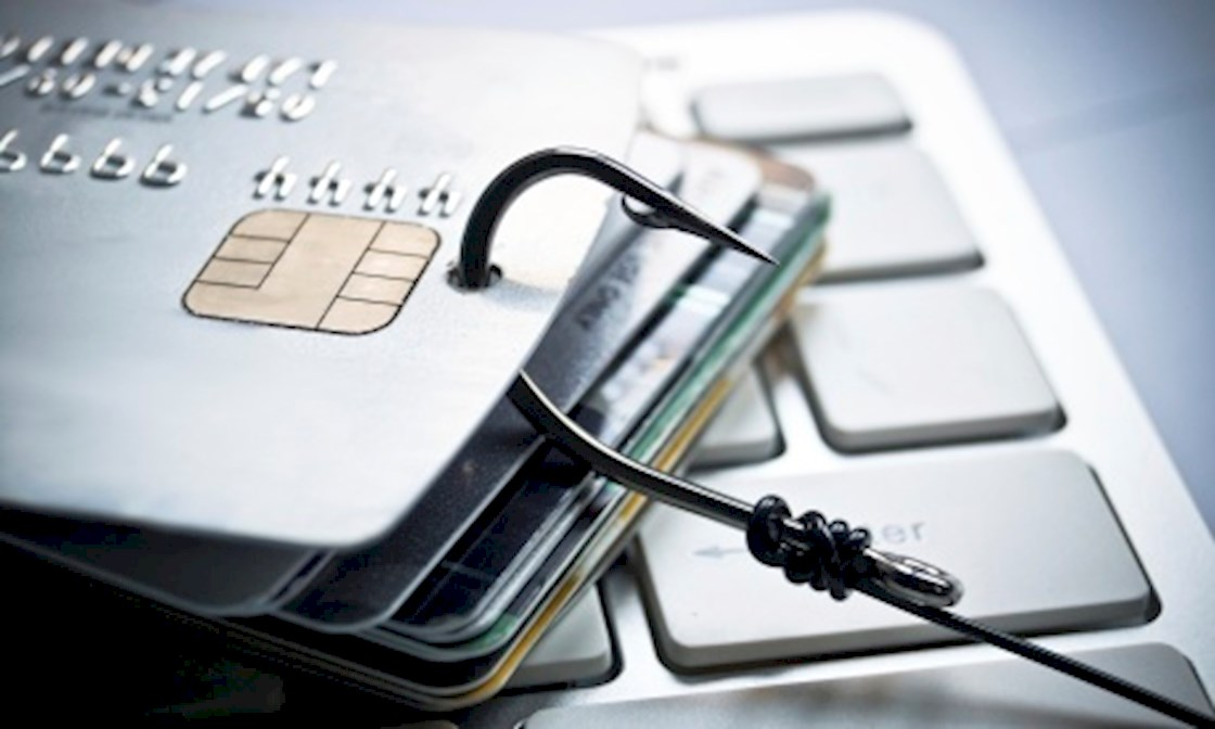 istock_creditcardfraud_resized_000056442984_xxxlarge