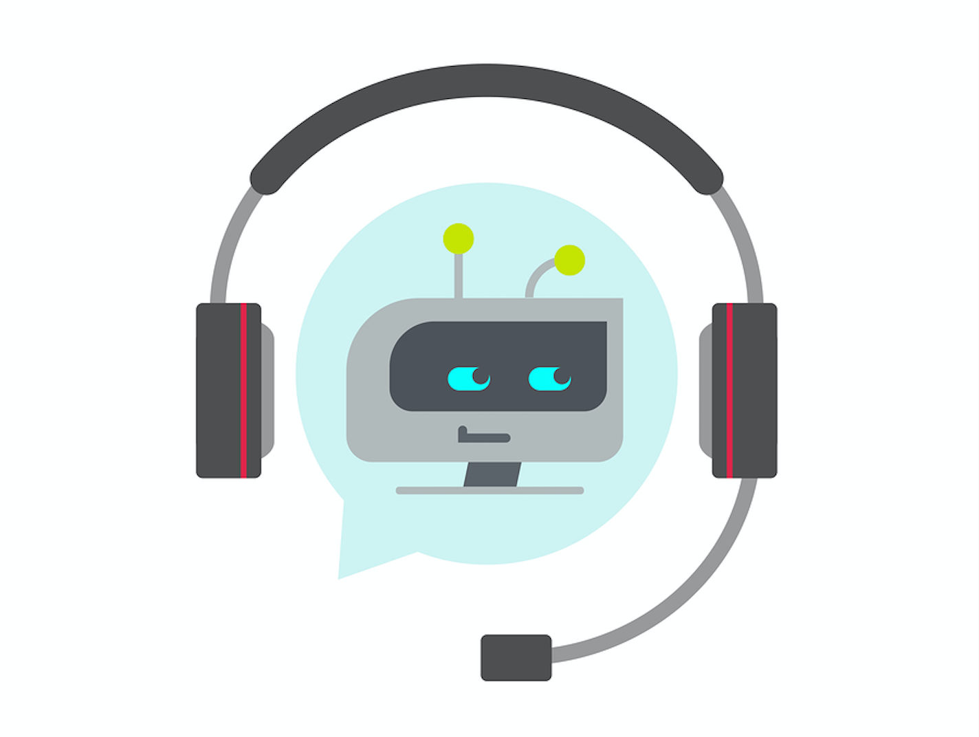 Chatbots-in-customer-service_cropped