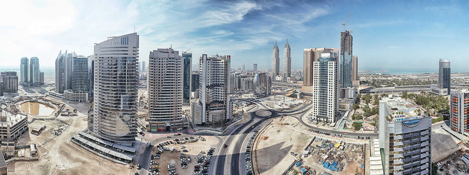 Now-Is-The-Best-Time-To-Invest-In-Dubai-Real-Estate-Properties