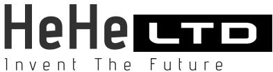 HeHe Ltd