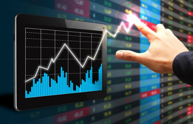 CFD Trading 2018: Estrategia, Consejos y la mejor lista de Brókers